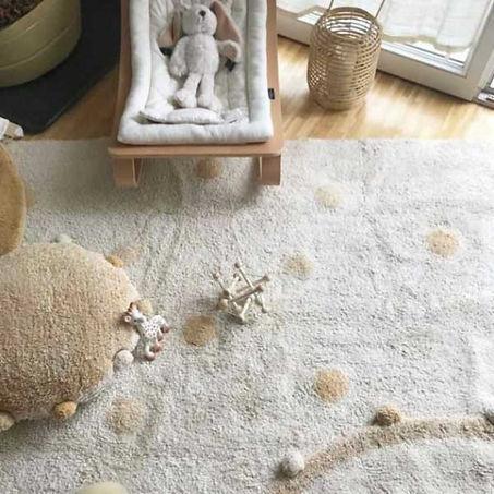 alfombra-habitacion-bebe-bambinos-online