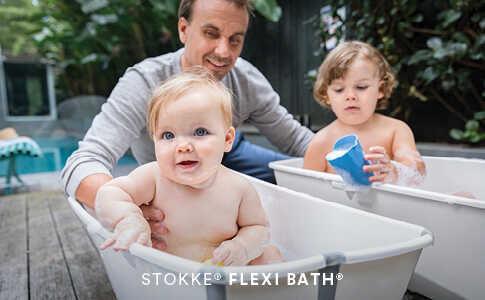 bañera-stokke-flexibath-bambinos-online.