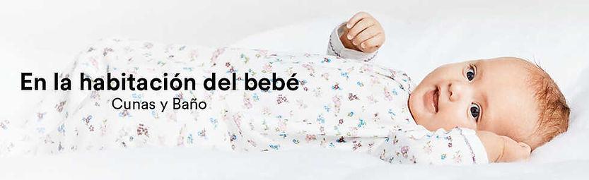 stokke-textil-cuna-bambinos.jpg