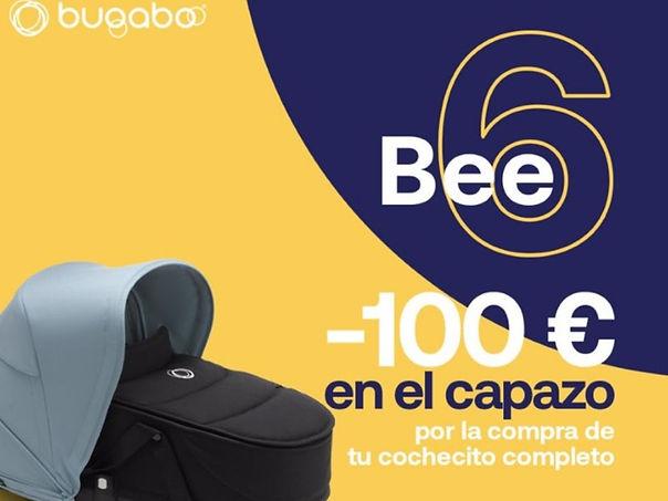 oferta-bugaboo-bee6-bambinos.jpg