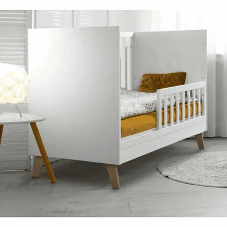 cuna-habitacion-bebe-bambinos-online.jpg