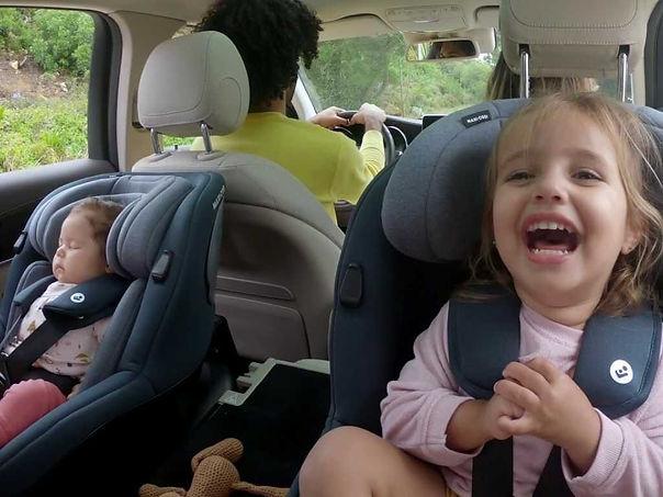 oferta-silla-auto-maxicosi-mica-bambinos