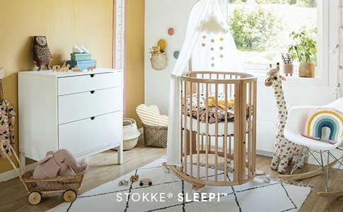 habitacion-bebe-stokke-bambinos-online.j