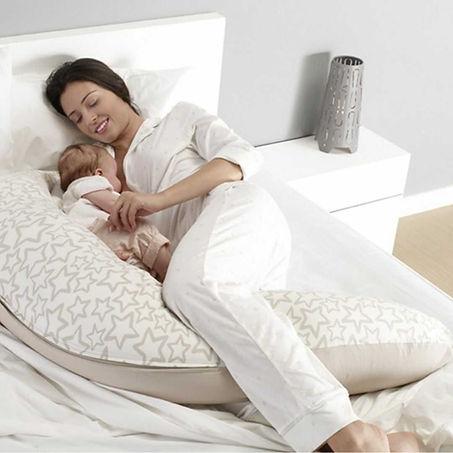 almohadas-lactancia-bambinos-online.jpg