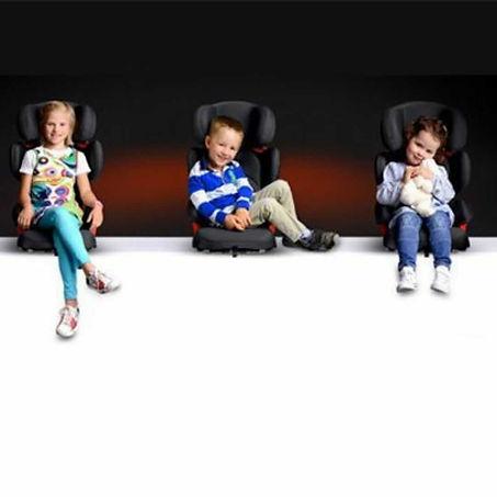 silla-auto-grupo 2/3-bambinos-online.jpg