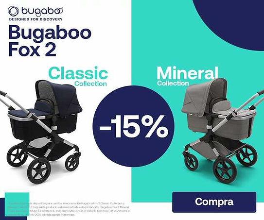 oferta-bugaboo-fox-classic-bambinos.jfif