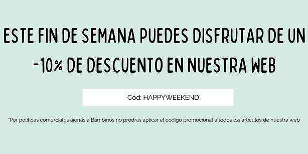 codigo-promocional-web-tiendas-bambinos