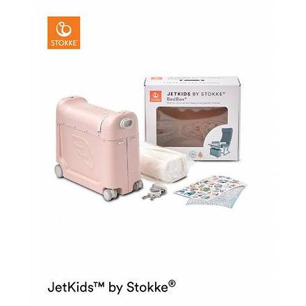 jetkids-bedbox-lemonade-pink-stokke.jpg