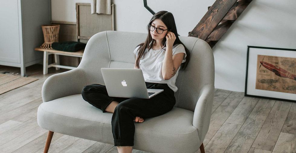 reserva asesoramiento on-line bambinos.j