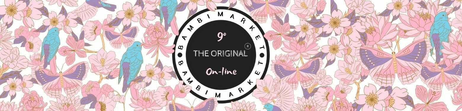 bambimarket-bambinos-online.jpg