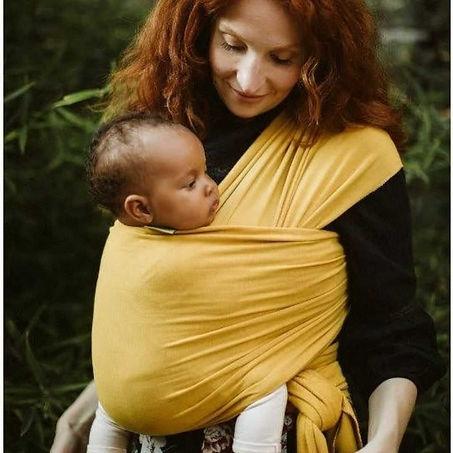 fular-porteo-bebe-bambinos-online.jpg