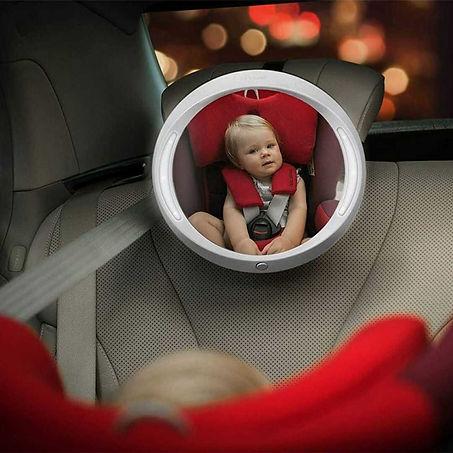 accesorios-sillas-auto-bambinos-online.j
