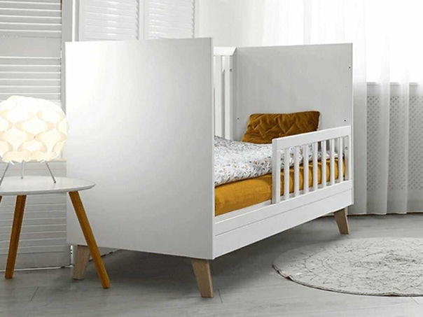 mueble-bebe-sostenible-bambinos-online.j