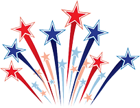 104399066-red-white-and-blue-stars-graphic_edited.png