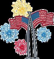 firework-clipart-flag-fireworks_edited.png