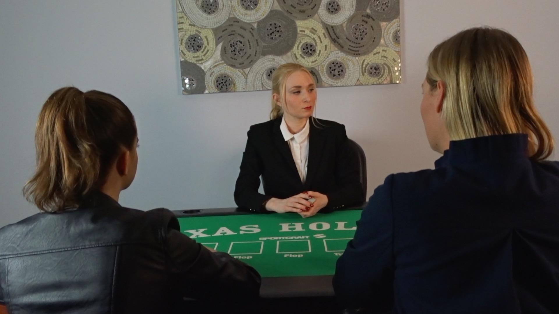 Poker-1
