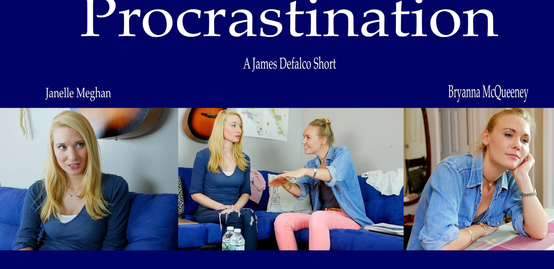 Procrastination Poster.jpg
