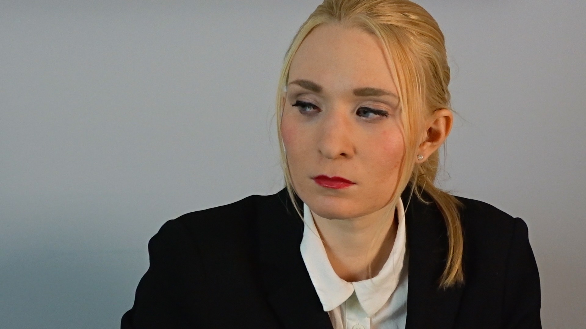 Janelle1