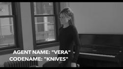 Knives pic