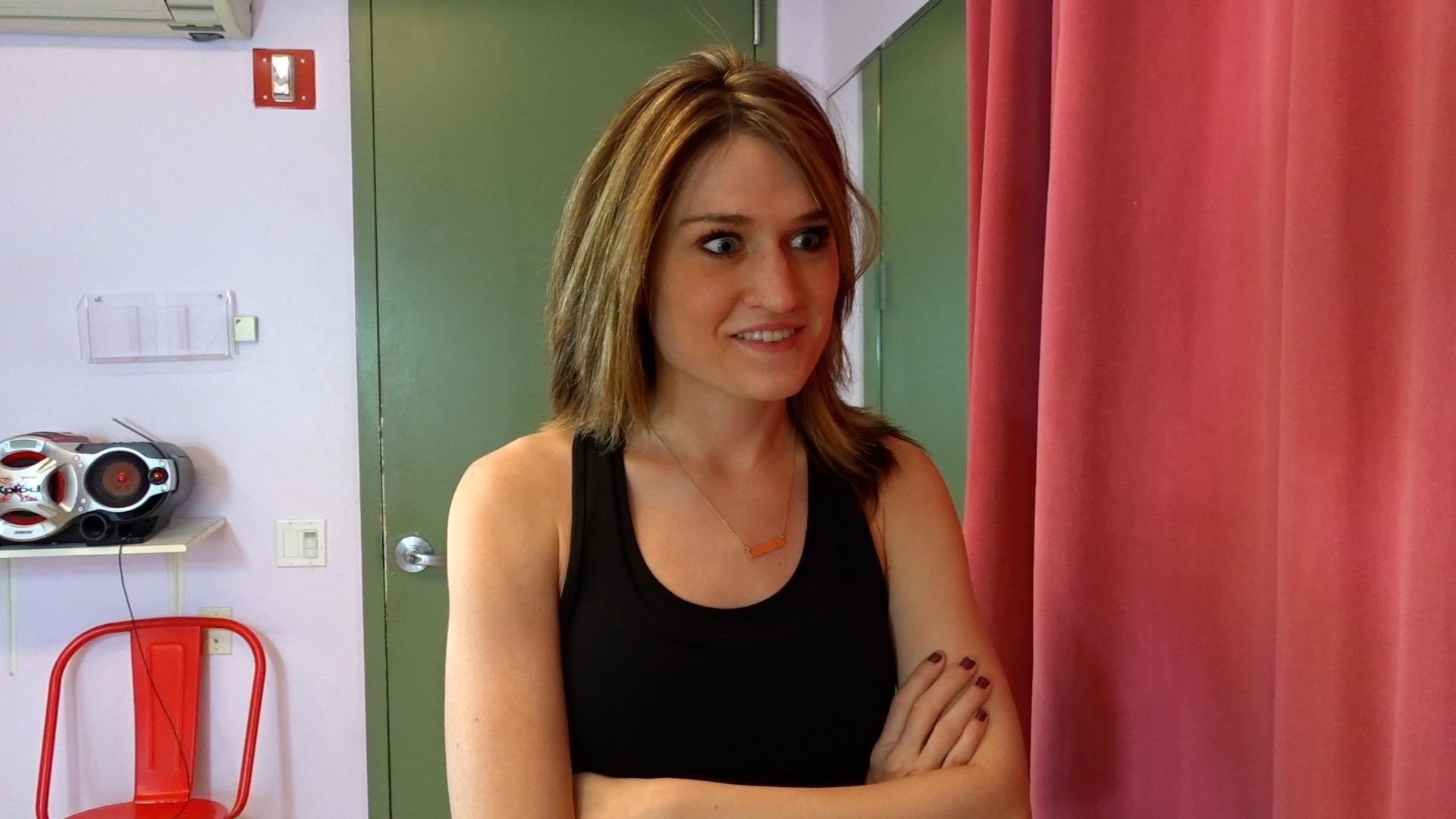 Kristin1