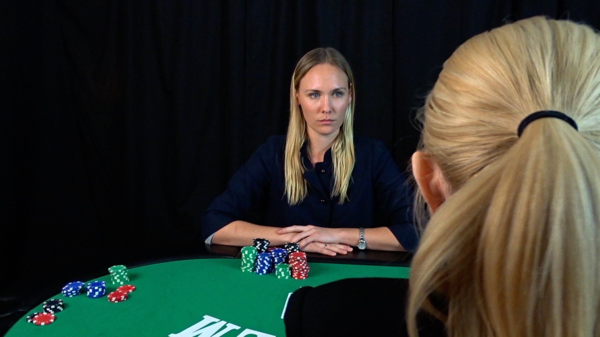 Bryanna-Poker2