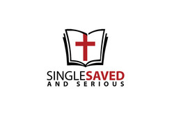 SingleSavedandSerious1red