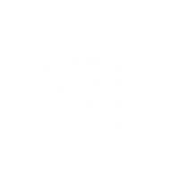TheDrop-SecondaryLogo-white-300dpi-RGB-F
