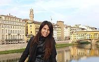 Maria Delia 3.jpg