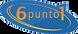 6punto1.png