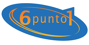 1542233649211_logo_final_6punto1.png