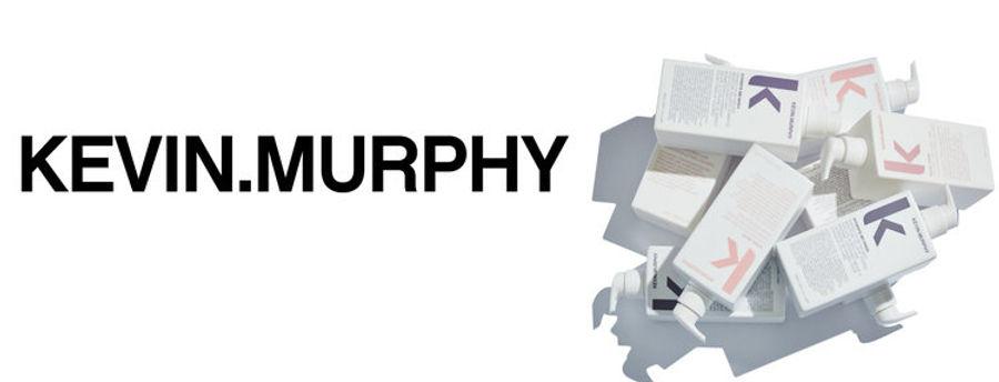 KevinMurphy-Brand-Banner.jpg