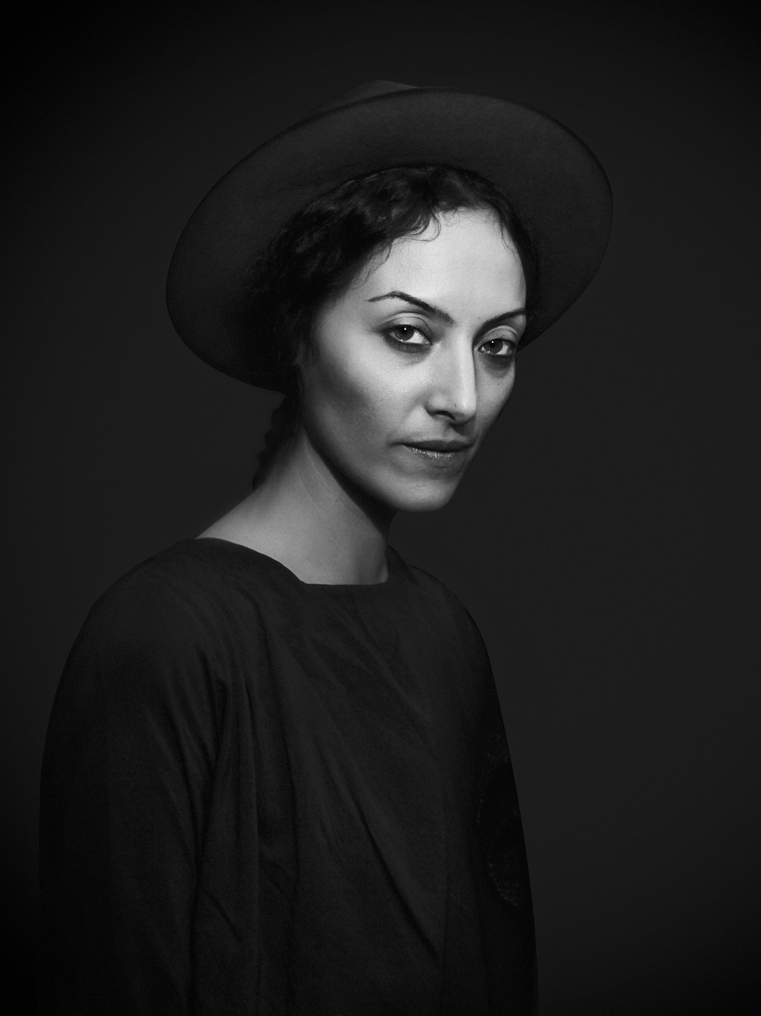 Silvia Morani