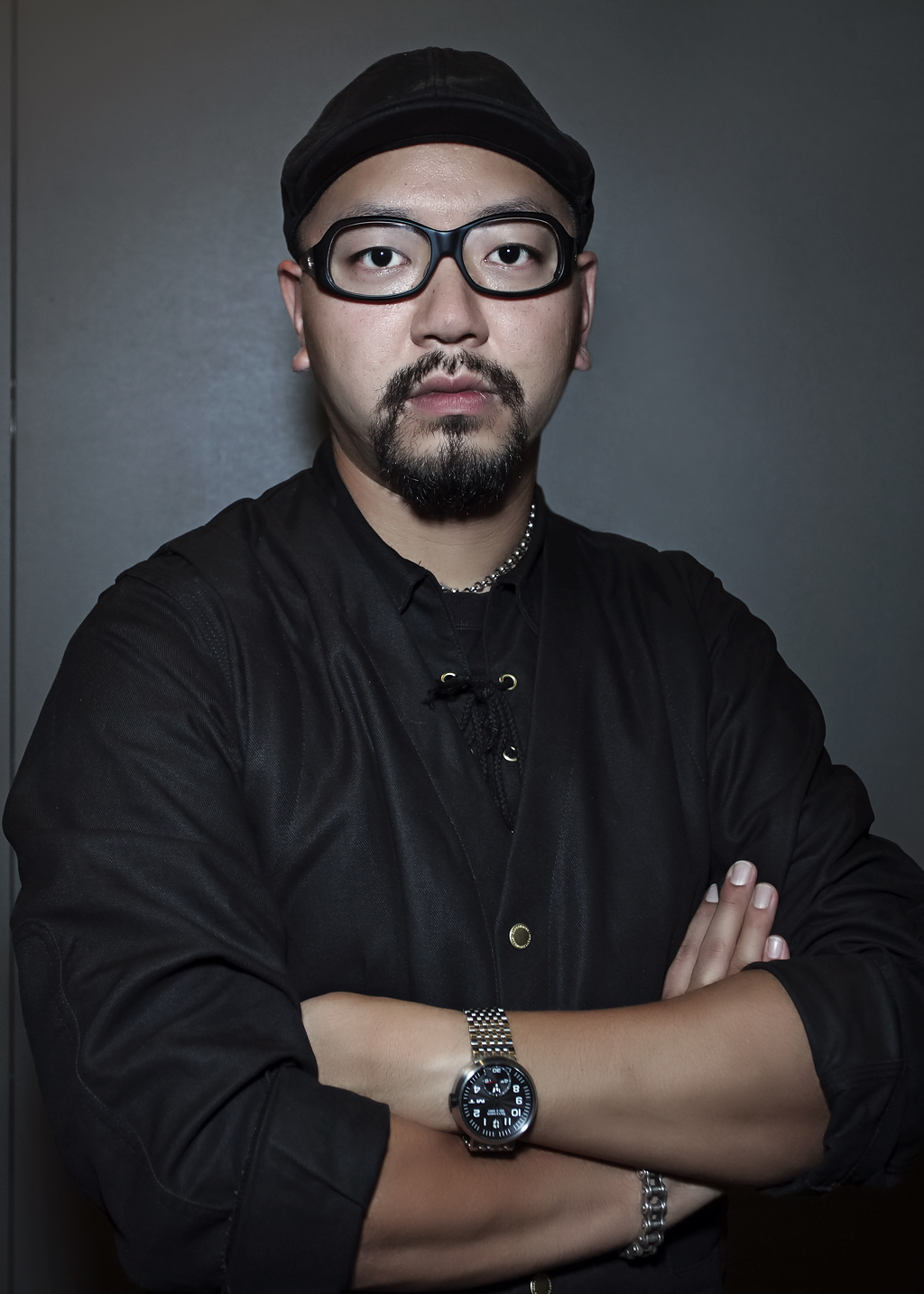Shun Miyazawa