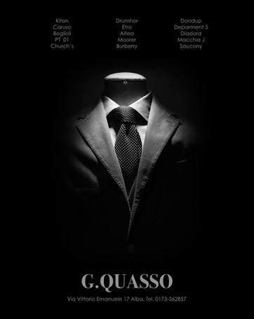 G.Quasso