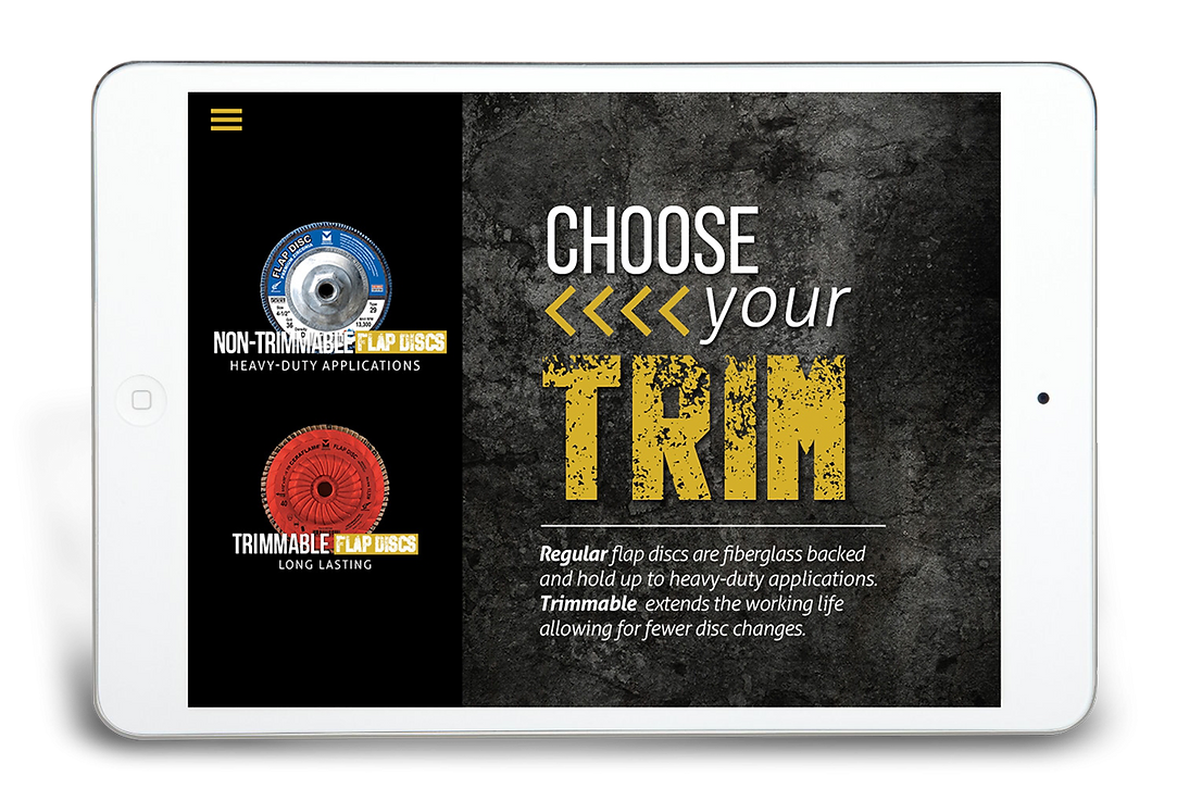 choose-trim.png