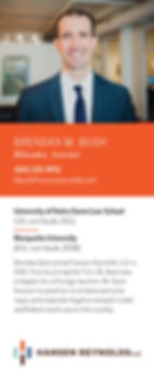 HR Biocard_all_rv2_FINAL_Page_1.jpg