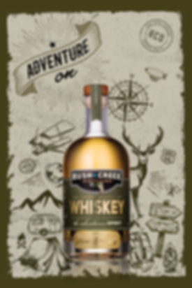8209_RC_brandposter_whiskey.png