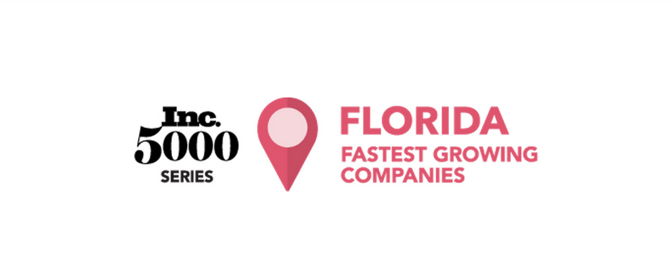 Amerikas Makes the Inc. 250 List of the Most Successful Companies in Florida
