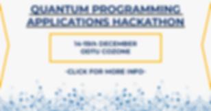 Hackathon.png