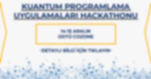 Hackathon Site Afişi Türkçe.png