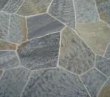 Silvermist Flagstone