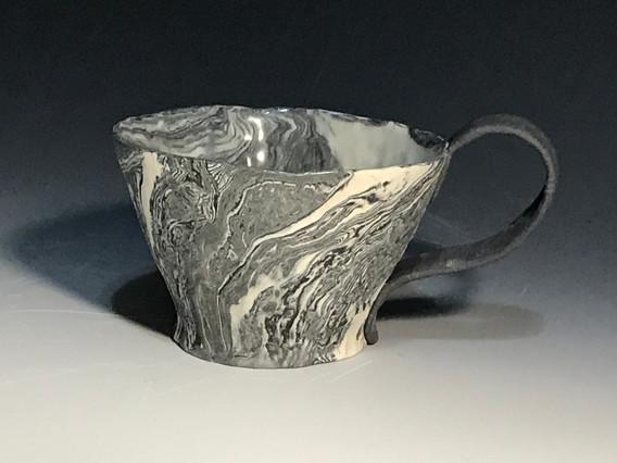 Mug Large