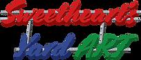 Sweethearts Yard Art Logo_3x.png