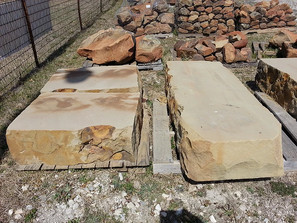 Saw Cut Blocks_ Steps and Benches.jpg