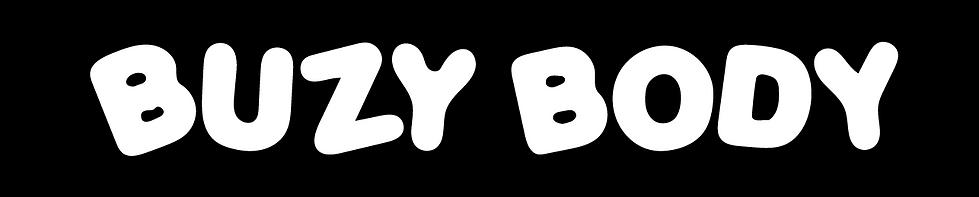 Buzy Body Logo Zebra Alt_1.png