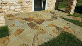 OK Flagstone Patio.jpg