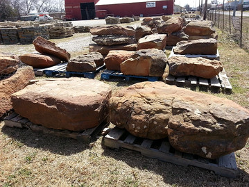TX Moss Boulders_No two are alike.jpg