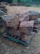 Texas Moss Boulders 1-2man.jpg