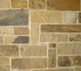 Oklahoma Chopped Thin Veneer.jpg