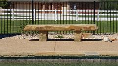 Bench by pool.jpg
